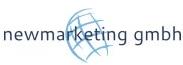 newmarketing-Logo